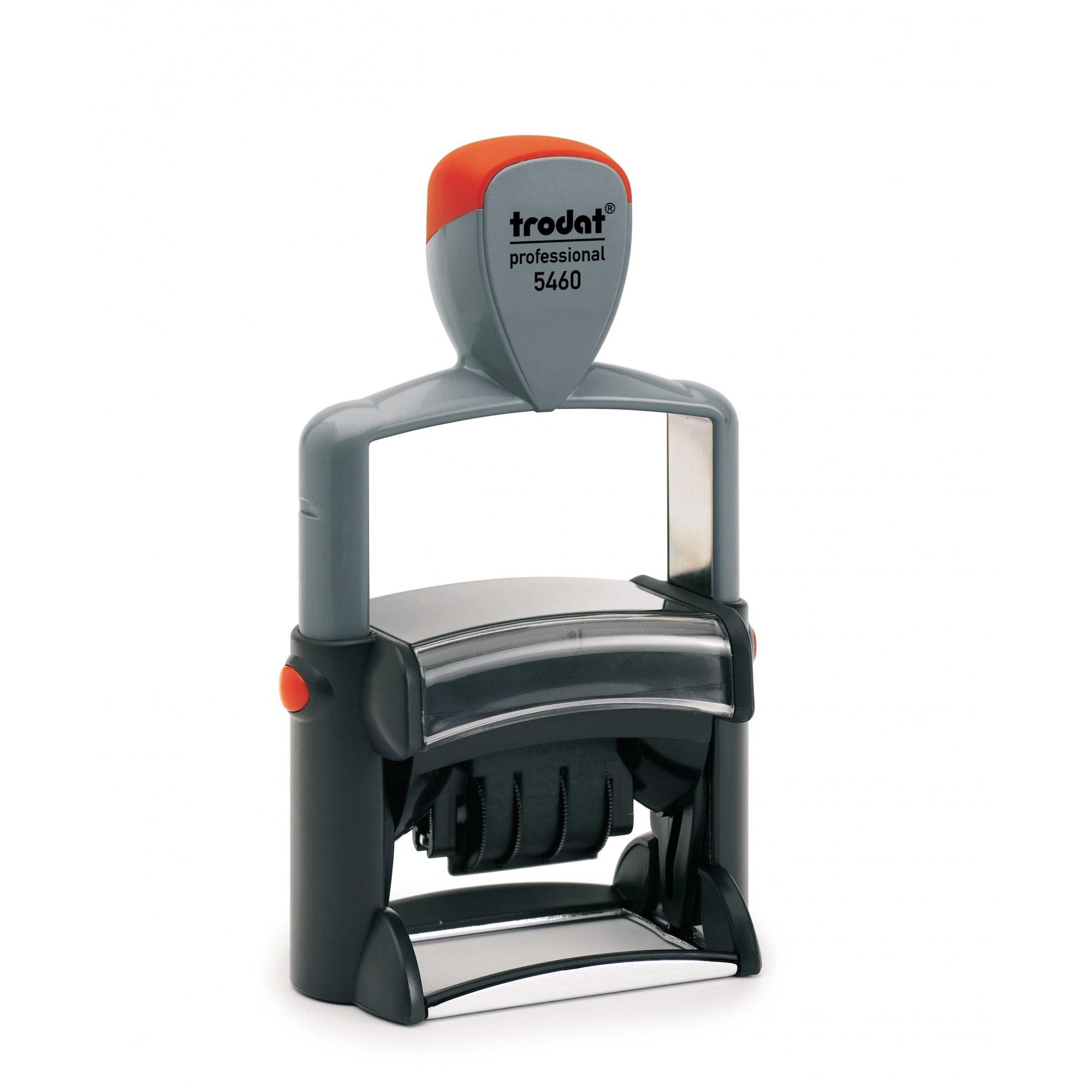 FORMULES COMMERCIALES - R5460L10
