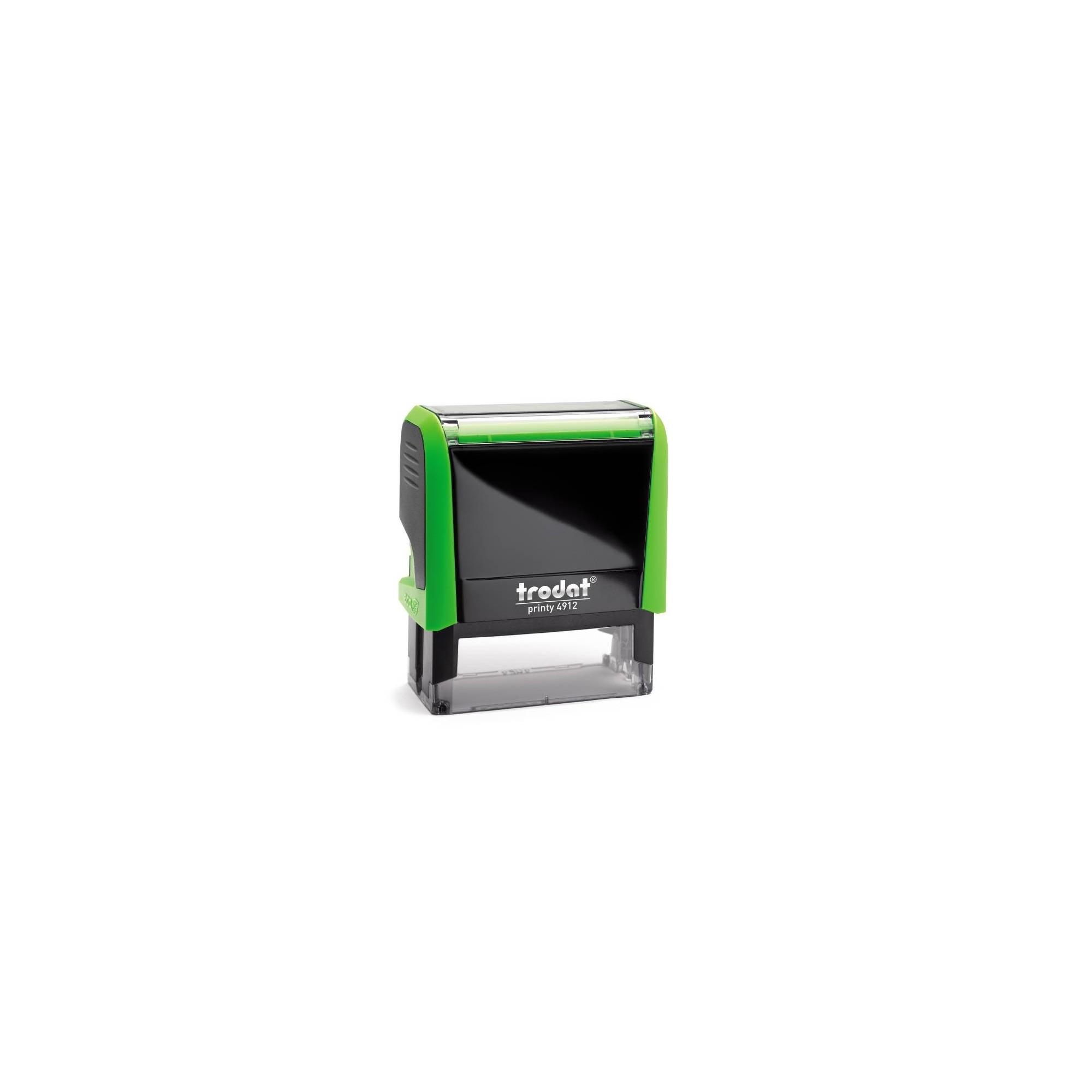 XPRINT Formule Lettre Verte - R4992.35