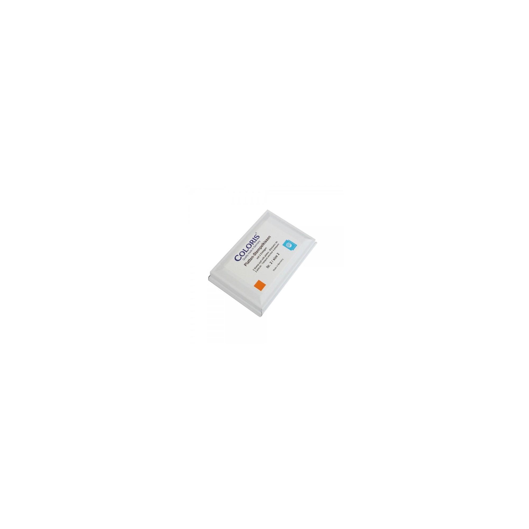 TAMPONS ENCREURS - Ref 9059
