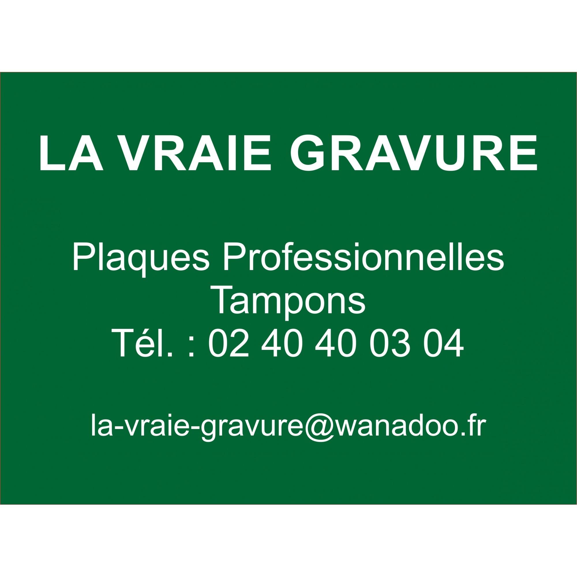 PLAQUE PLEXI GRAVEE 30x20 CM COULEUR