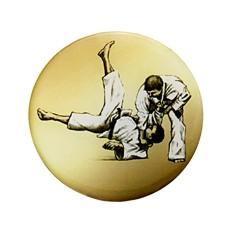 PCB15 - Judo (epoxy OR)