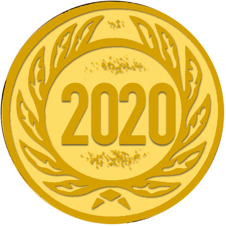 PB2020