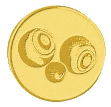 PA015