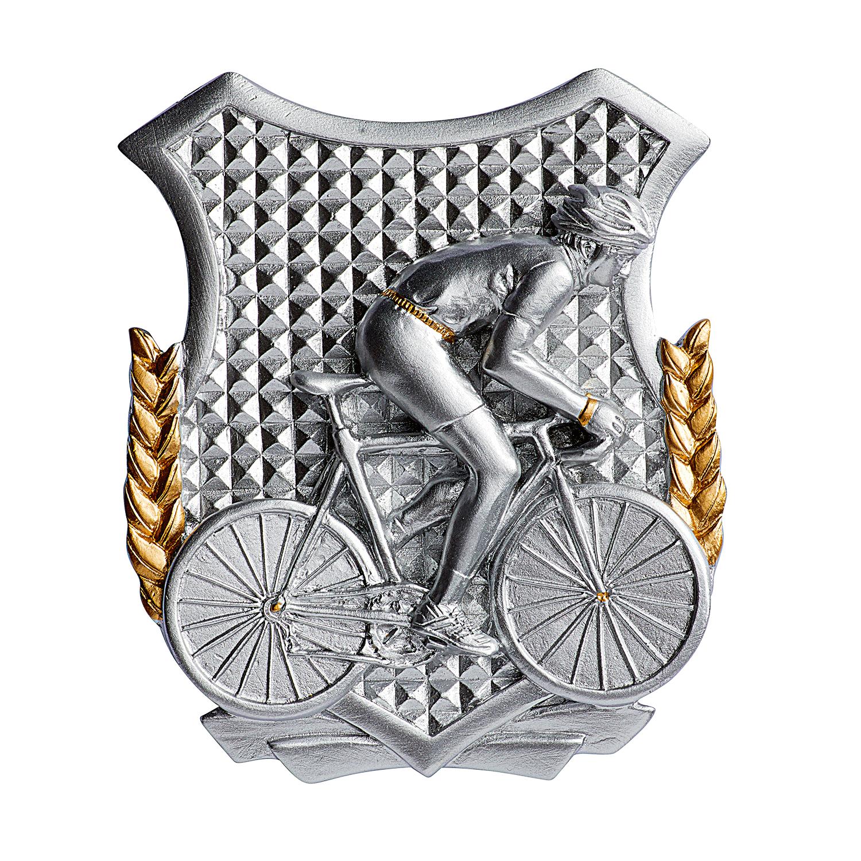 PB 29 - Cyclisme