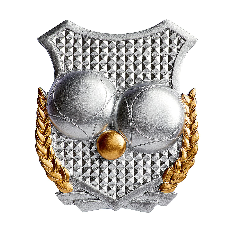 PB 37 - Cheval Saut